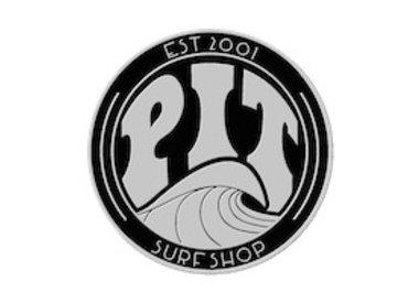 Pit Surf Shop Gear