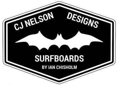 CJ Nelson
