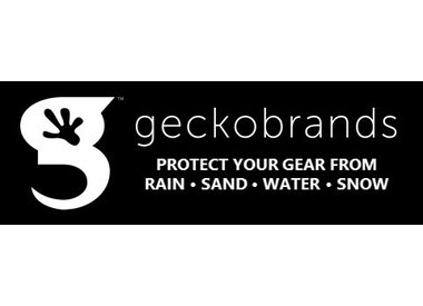 Geckobrands