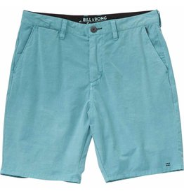 Billabong Billabong New Order X Overdye Submersibles Mens