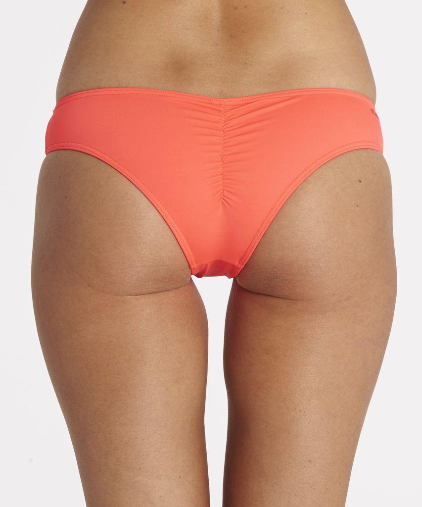 Billabong Billabong Sol Searcher Hawaii Lo Bikini Bottom Womens
