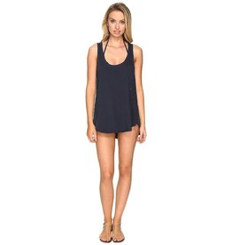 Billabong Billabong Shady Lady Dress Womens