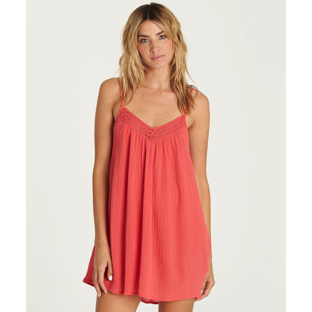 Billabong Billabong Beach Bound Cover Up Womens