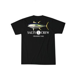 Salty Crew Salty Crew Ahi T-Shirt Mens