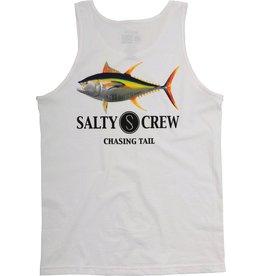 Salty Crew Salty Crew Ahi Tank Top Mens