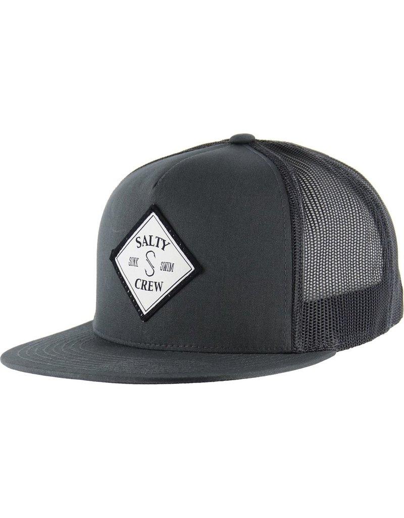 Salty Crew Salty Crew Tippet Trucker Hat