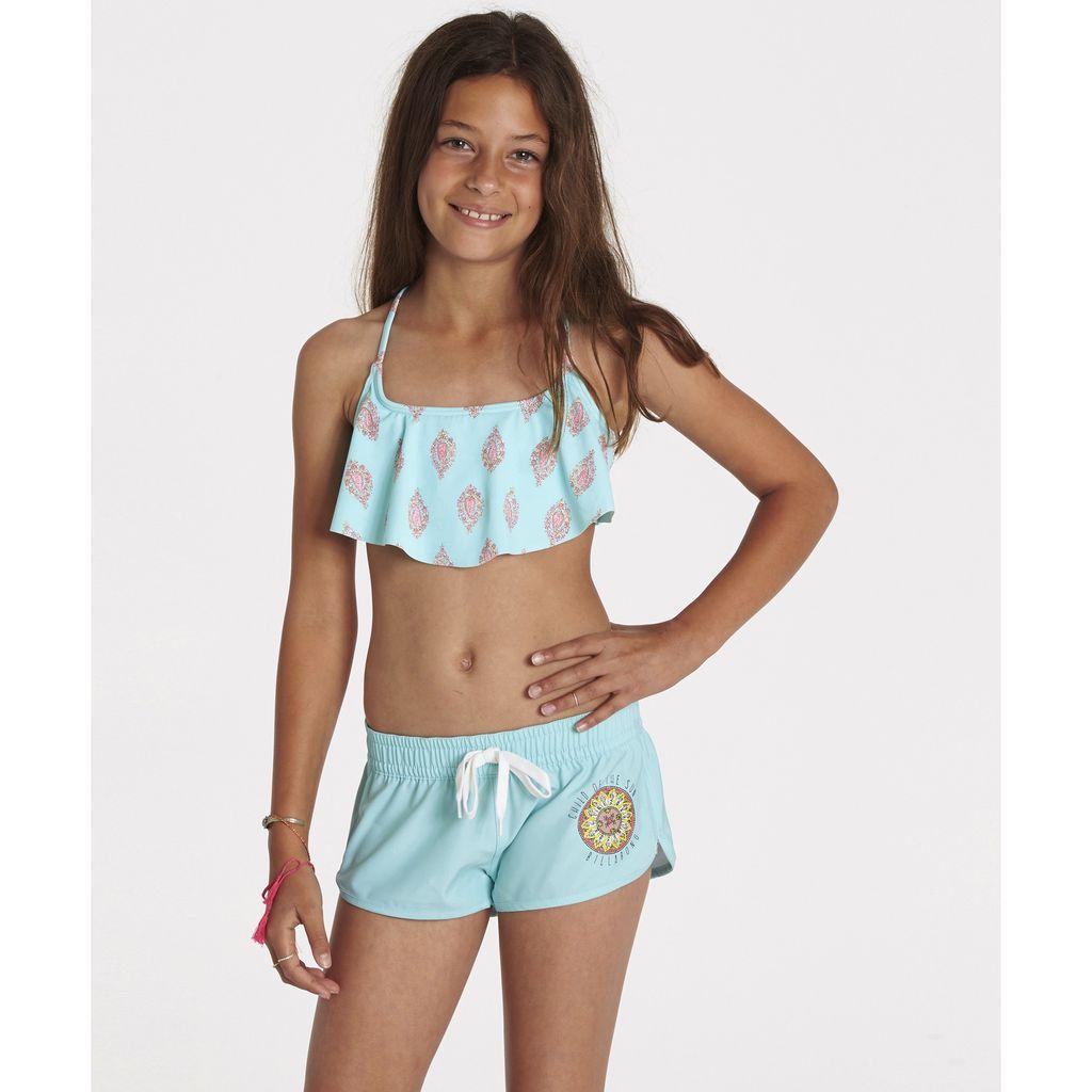 Teen beach fashion tops Girls Holiday Clothing Girls Summer Dresses New Look
