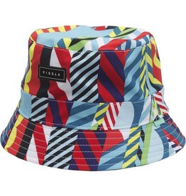 Vissla Vissla Woodside Bucket Hat Mens