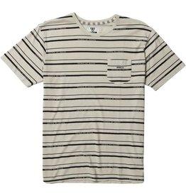 Vissla Vissla Breaker Boys Crew T-Shirt