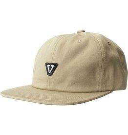 Vissla Vissla Iconic Hat Mens