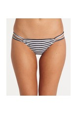 Billabong Billabong Mixmash Isla Bikini Bottom Womens
