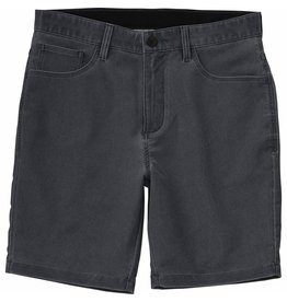 Billabong Billabong Outsider X Surf Corduroy Submersibles Shorts Mens