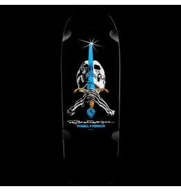 Peralta Powell Peralta OG Rodriguez SPN 10 Skateboard
