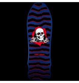 Peralta Powell Peralta Geegah Ripper 9.75 Skateboard