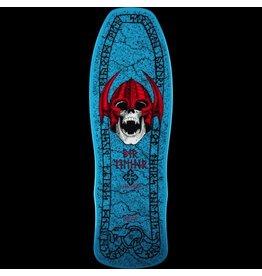 Peralta Powell Peralta Welinder Classic 9.625 Skateboard