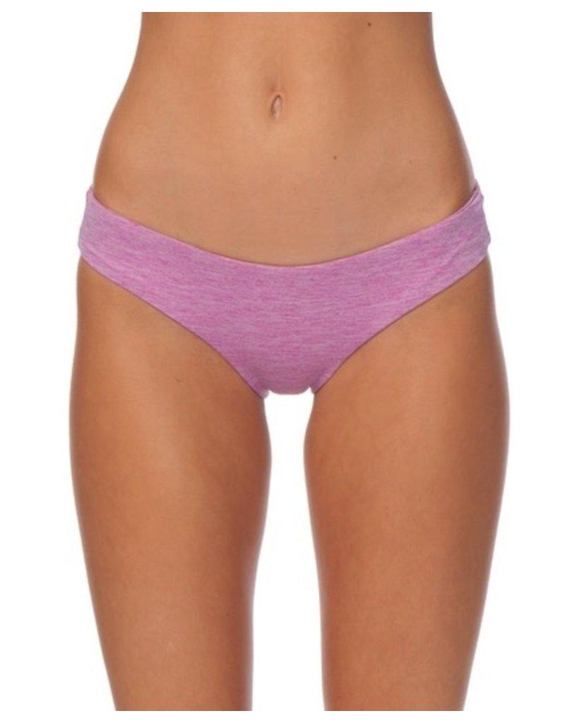 Rip Curl Ripcurl Premium Surf Basic Pant Bikini Bottom Womens