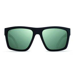 Von Zipper Vonzipper Dipstick Polarized Sunglasses