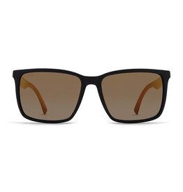 Von Zipper Vonzipper Lesmore Polarized Sunglasses