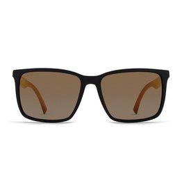 Von Zipper Vonzipper Lesmore Polarized Sunglasses