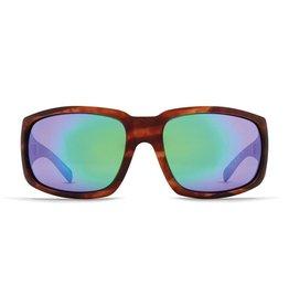 Von Zipper Vonzipper Palooka Polarized Sunglasses