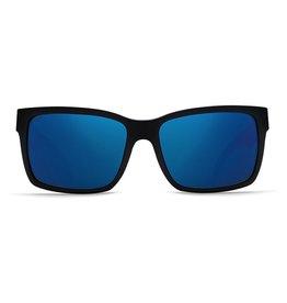 Von Zipper Vonzipper Elmore Polarized Sunglasses
