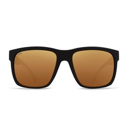 Von Zipper Vonzipper Maxis Polarized Sunglasses