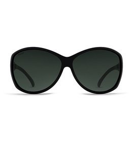 Von Zipper Vonzipper Vacay Polarized Sunglasses
