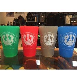 PIT Pit Surf Shop Cups