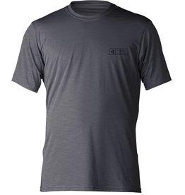 XCEL Xcel MEN'S PACIFIC S/S UV Rashguards