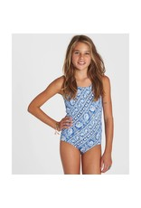 Billabong Billabong Girls Starlight One Piece