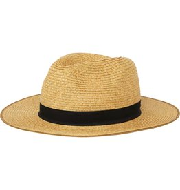 Billabong Billabong Womens Here And There Hat