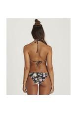 Billabong Billabong Womens Love Trip Tropic Bikini Bottom