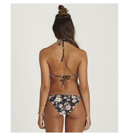 Billabong Billabong Womens Love Trip Tropic Bikini Bottom