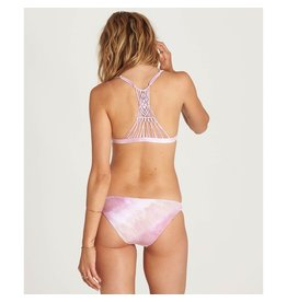 Billabong Billabong Womens Today's Vibe Tropic Bikini Bottom