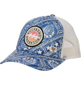 Billabong Billabong Girls Shenanigans Hat