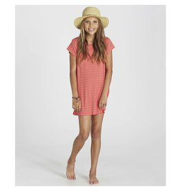 Billabong Billabong Girls Stand Off Dress