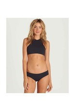 Billabong Billabong Womens Sol Searcher High Neck Bikini Top