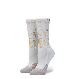 Stance Stance Endorphin Socks
