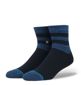 Stance Stance Domin Mid Socks Navy