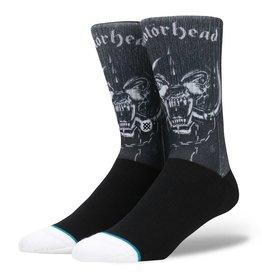 Stance Stance MotorHead Socks