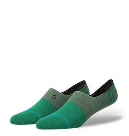 Stance Stance Gamut Socks Green