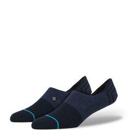 Stance Stance Gamut Socks