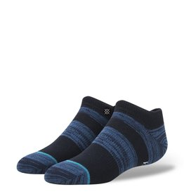 Stance Stance Domain Low Boys Socks