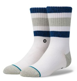 Stance Stance Boyd Boys Socks White