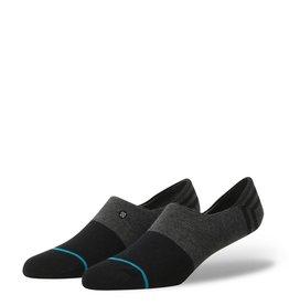 Stance Stance Gamut Socks Black