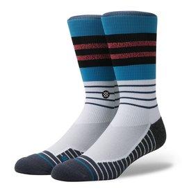 Stance Stance Triot Socks Blue