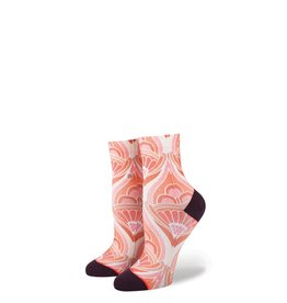 Stance Stance Farrah Girls Socks Multi