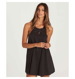 Billabong Billabong Easy Show Dress