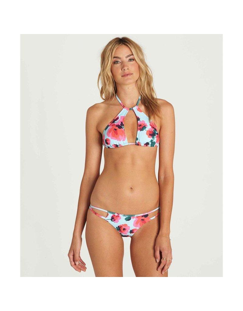 Billabong Billabong Bella Beach Halter Bikini Top
