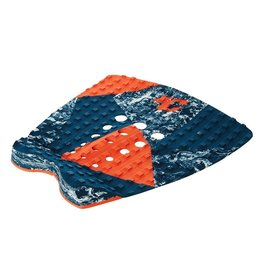Creatures of Leaisure Creatures of Leisure Mitch Coleborn Night Blue Mix Surfboard Traction Pad